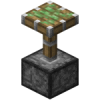 Sticky_Piston_(Extended).png